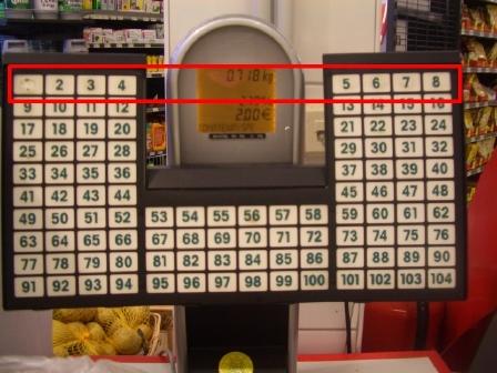 waage-userinterface.jpg
