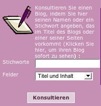 blogkonsultieren.jpg