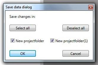 Speichern-Dialog2